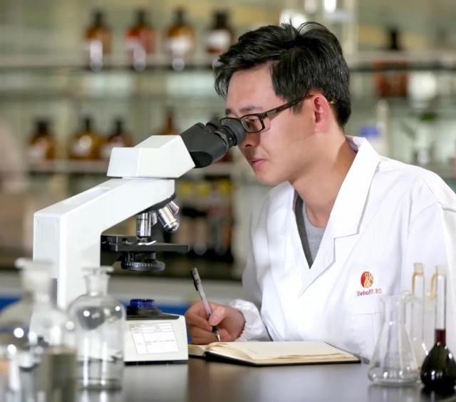 (欣和参与减盐酱油标准制定的研讨)